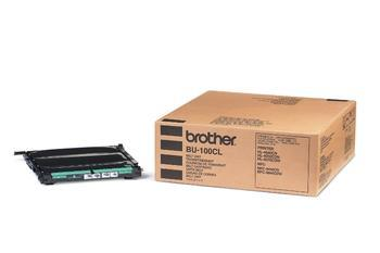 BROTHER BU-100CL - originál