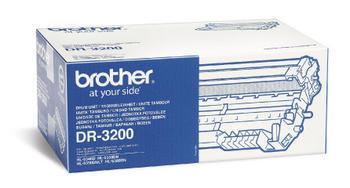 BROTHER DR-3200 - originál - 1