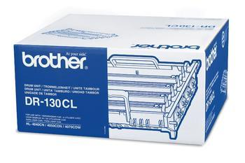 BROTHER DR-130CL - originál