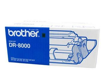 BROTHER DR-8000 - originál