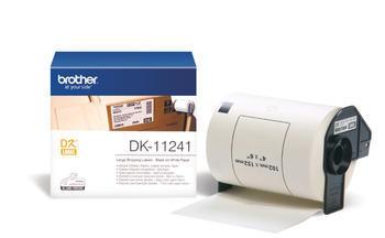 BROTHER DK-11241 - originál