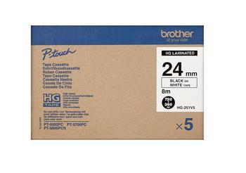 BROTHER HGE-251