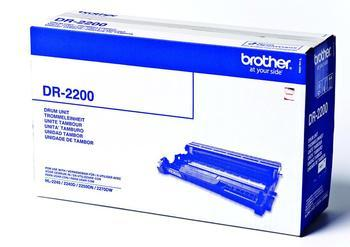 BROTHER DR-2200 - originál - 1