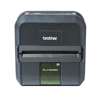 BROTHER Rugged Jet RJ-4030 - 1