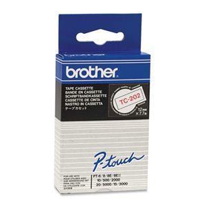 BROTHER TC-202