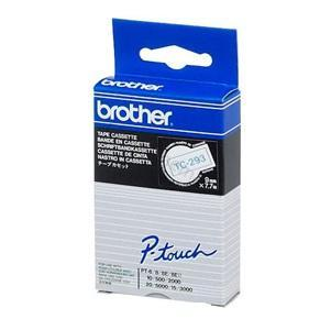 BROTHER TC-293