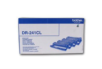 BROTHER DR-241CL - originál