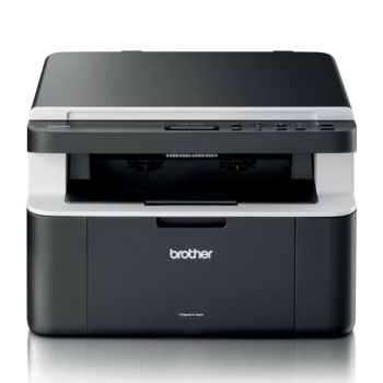 BROTHER DCP-1512E - 1