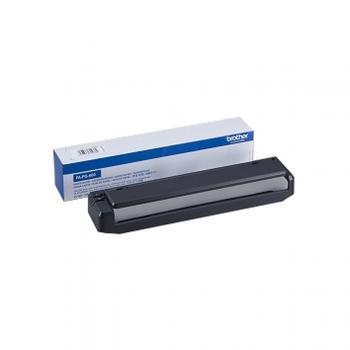 BROTHER PAPG600 vodítko papíru