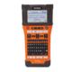 BROTHER PT-E550WVP + Power Banka 5000 - 1/5