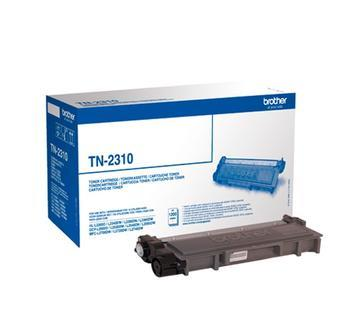 BROTHER TN-2310 - originál