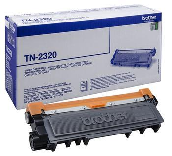 BROTHER TN-2320 - originál