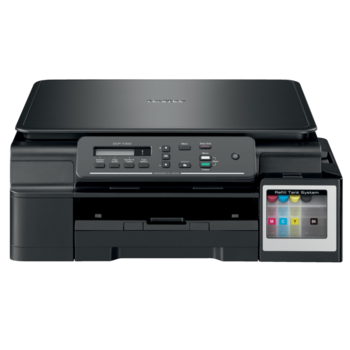 BROTHER DCP-T300 - 1