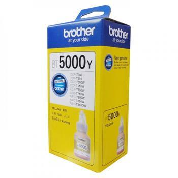 BROTHER BT-5000Y - originál - 1