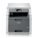 BROTHER DCP-9015CDW - 1/4