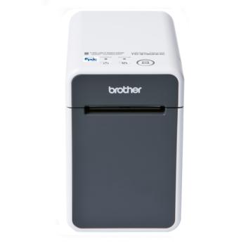 BROTHER TD-2130NHC + Power Banka 8000 - 1