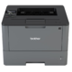 BROTHER HL-L5100DN - 1/4