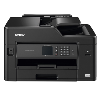 BROTHER MFC-J2330DW + Power Banka 10000 - 1