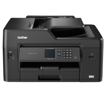 BROTHER MFC-J3530DW - 1