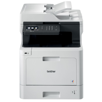 BROTHER MFC-L8690CDW - 1