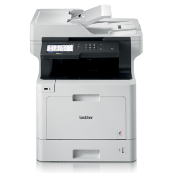 BROTHER MFC-L8900CDW - 1
