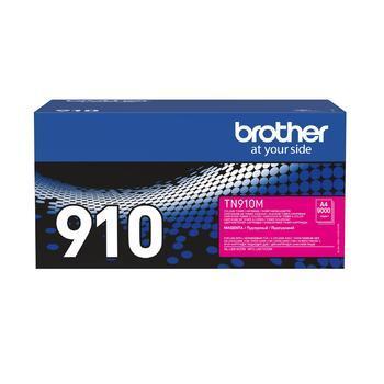 BROTHER TN-910M - originál