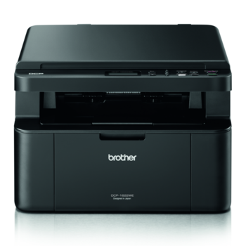 BROTHER DCP-1622WE - 1