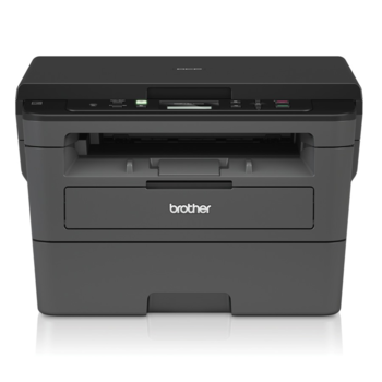 BROTHER DCP-L2532DW - 1