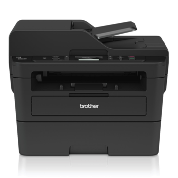 BROTHER DCP-L2552DN - 1