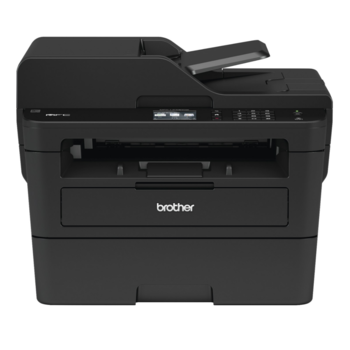 BROTHER MFC-L2732DW - 1