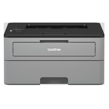 BROTHER HL-L2352DW - 1