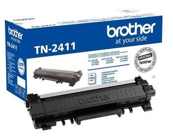 BROTHER TN-2411 - originál