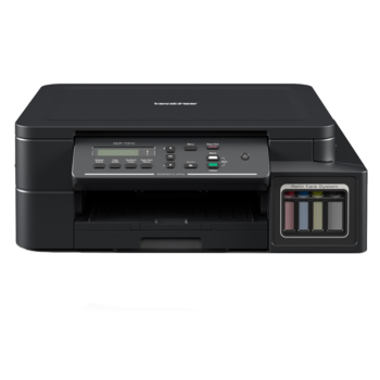 BROTHER DCP-T310 + Power Banka 8000 - 1