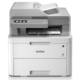 BROTHER DCP-L3550CDW + Flash disk 64GB - 1/6