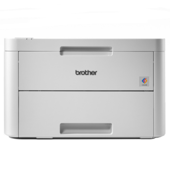 BROTHER HL-L3210CW - 1