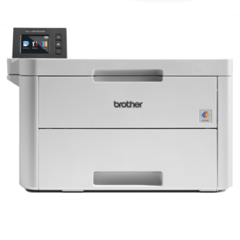 BROTHER HL-L3270CDW - 1