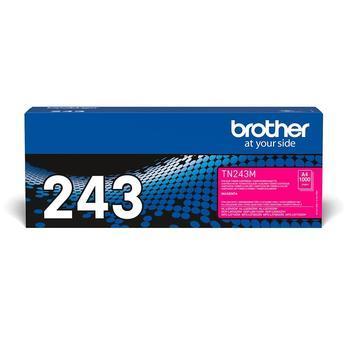 BROTHER TN-243M - originál
