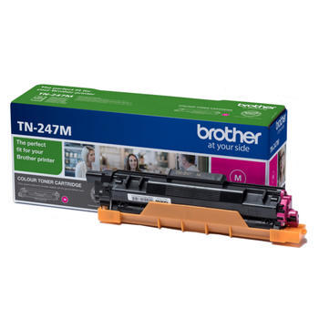 BROTHER TN-247M - originál