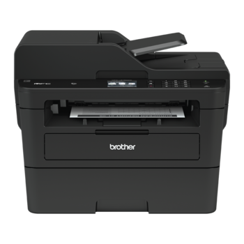 BROTHER MFC-L2752DW - 1