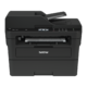 BROTHER MFC-L2752DW - 1/4