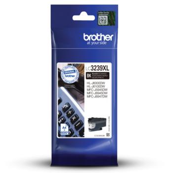 BROTHER LC-3239XLBK - originál