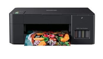 BROTHER DCP-T420W - 1