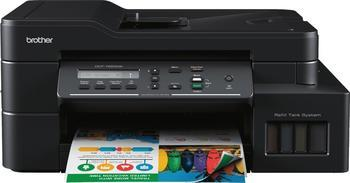 BROTHER DCP-T720DW - 1