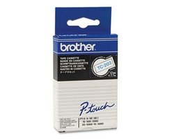 BROTHER TC-203