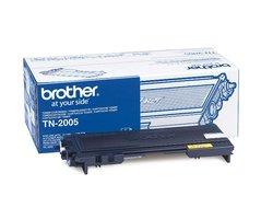 BROTHER TN-2005 - originál
