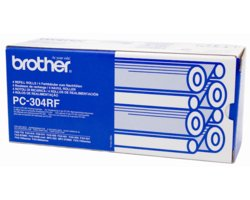 BROTHER PC-304