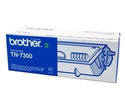BROTHER TN-7300 - originál