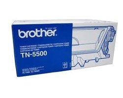 BROTHER TN-5500 - originál