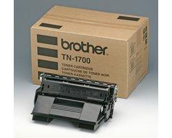 BROTHER TN-1700 - originál