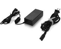 BROTHER Síťový adaptér pro PocketJet (15V)